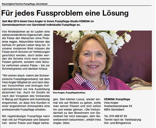 Gewerbezeitung_Limmattal_2.png