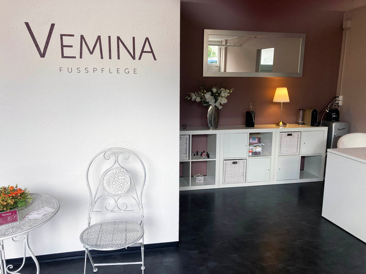 Vemina_Fusspflege_Innen_01.jpg