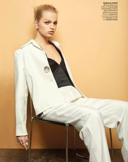 Vogue Thailand