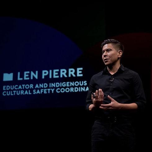 Len TEDX.jpg