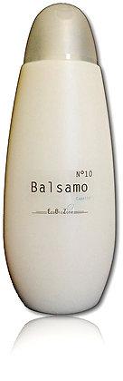 BALSAMO N°10 (Capelli)