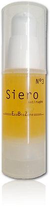 SIERO N°3 (Antirughe)