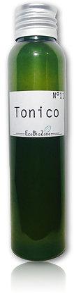 TONICO N°11 (Viso)