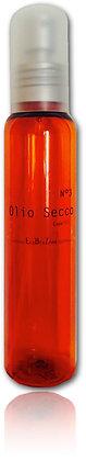 OLIO SECCO N°3 (SPF15 Capelli)