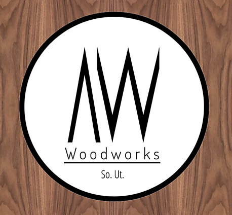 AW Woodworks Southern Utah