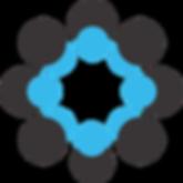 cos_center_logo_small.original.png