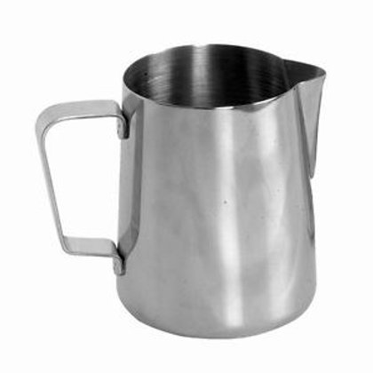 Milk Pitcher (20oz)