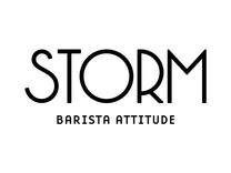 brand_evidenza_storm.jpg