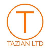 Tazian