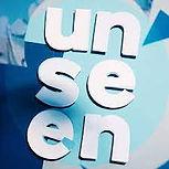 Unseen21.jpeg