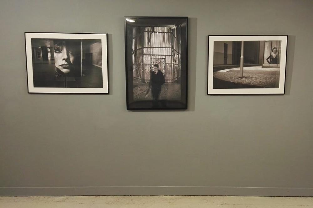 Works by Mytas Dimitris