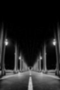 JEROME_MEUNIER_00_MIDEL small.jpg