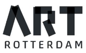 Art-Rotterdam-2020.png