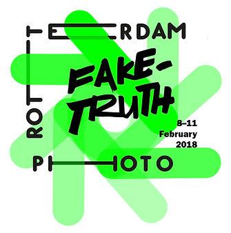 Rotterdam Photo 2018.jpg