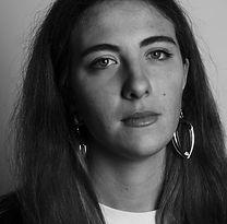 Alice Lucchinelli