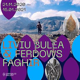Liviu & Ferdows_Facebook Marketplace.jpg