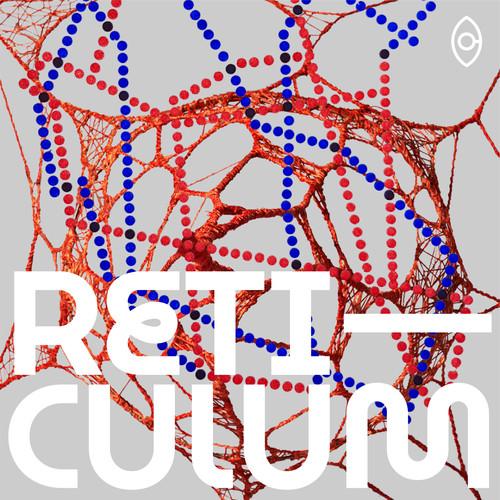 Reticulum_Facebook Marketplace.jpg