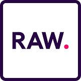 RAW Streetphoto Gallery