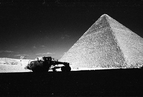 K 400 TX #1 Egypte001-1.jpg
