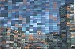 Hans Warnawa streetphoto streetphotography streetphotographer urbanphoto urbanphotography urban photo picture
