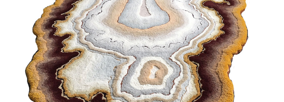 Lady-Carpet-II