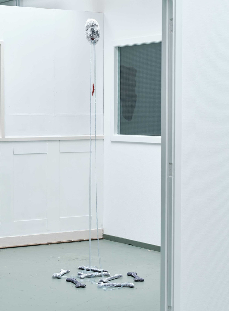 Counterbodies 20210630  16-08 Photographer Jan Arsenovic_ House Panther Media.jpg