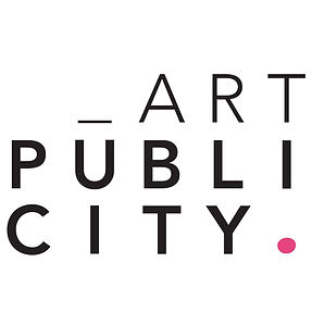 ArtPublicity2015.jpg
