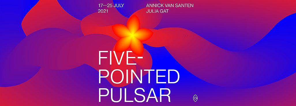 5-pointed pulsar-new_Gallery viewer.jpg