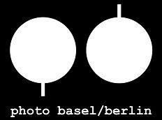 pbberlin_logo_black.jpeg
