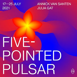 5-pointed pulsar-new_Instagram.jpg