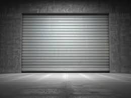 steel roll up door.jpg