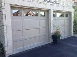 Quality over Quantity (How to Choose the Right Garage Door Company)