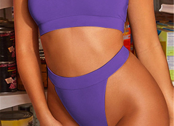 Vanessa Bikini Set