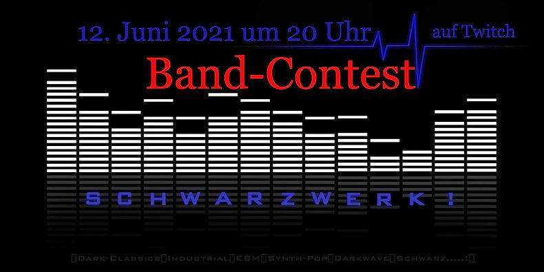 Banner_Contest_2021_120621.jpg