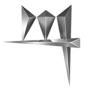Logo_HD_PNG.png