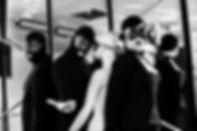 Scintilla_Anima_by_Puria_Safary_02.1.jpg