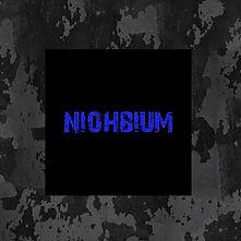Logo Niobium2.jpg