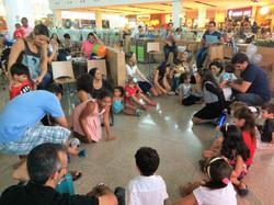 Shopping Rio Mar Recife