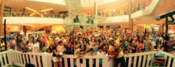 Salvador Shopping/BA