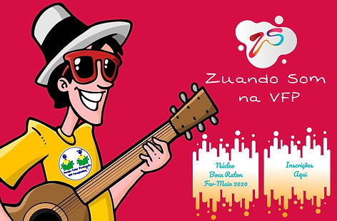 Zuando-o-Som-na-VFP-Home-Banner-2.jpg