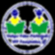 VFP-TM-Logo-256x256.png