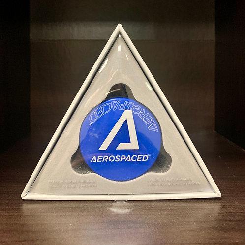 Aero Grinder