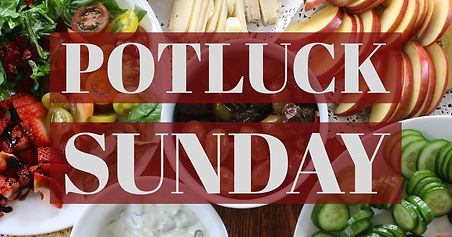Potluck Sunday.jpg