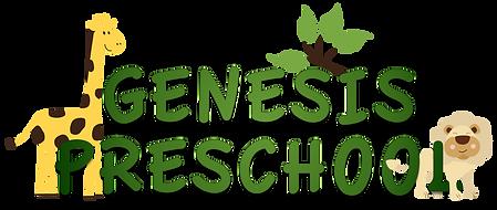 Genesis Logo Final-Cropped.png