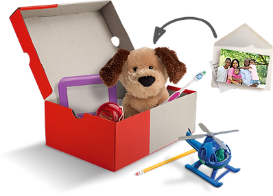 shoebox-with-toys3.png