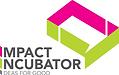 1_Impact Incubator Logo.PNG
