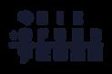 SIE Fund Logo Mono.png