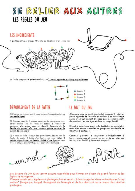 Règles_du_jeu_A3_modifs.jpg