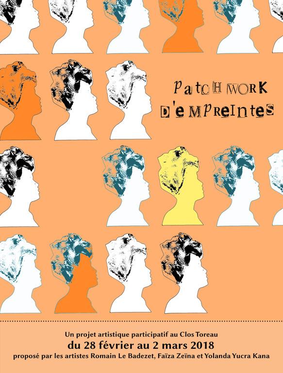 Affiche Patchwork d'empreintes 2.JPG