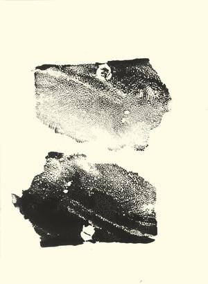 Tableau 1 (détail)